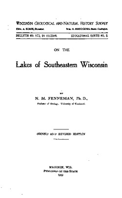 Product # B008-1910