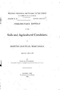 Product # B011-1908