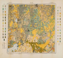 Product # B048-map01