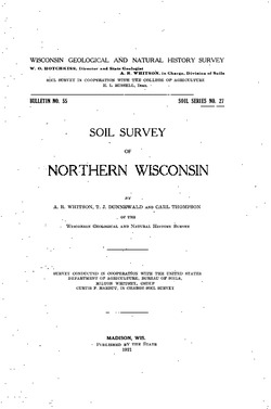 Product # B055-1921