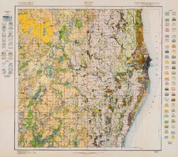 Product # B059A-USDA-map01
