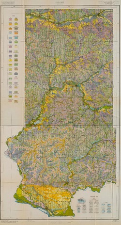 Product # B060D-USDA-map01