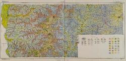 Product # B060E-USDA-map01