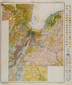 Product # B062A-USDA-map01