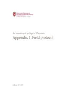 Product # B113-appendix1
