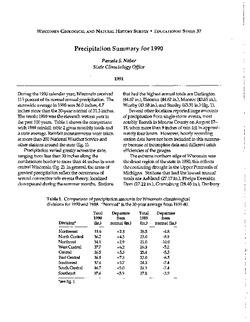 Product # ES037-1990
