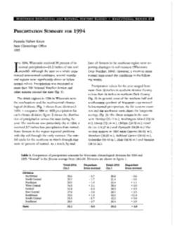 Product # ES037-1995