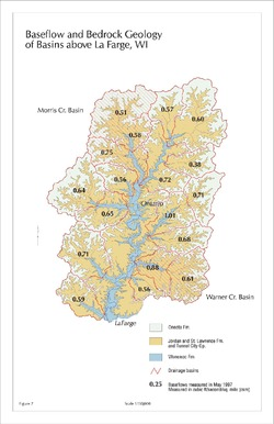 Product # WOFR1998-08-map02