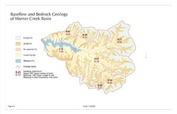 Product # WOFR1998-08-map03