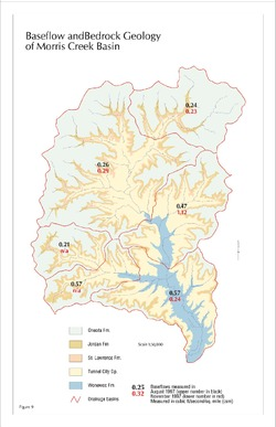Product # WOFR1998-08-map04