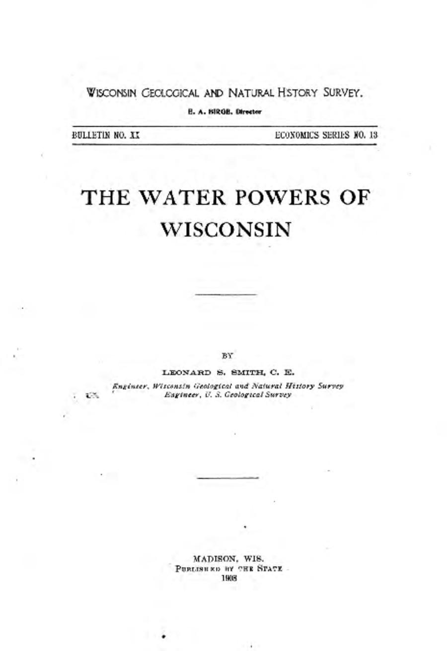 Product # B020-1908