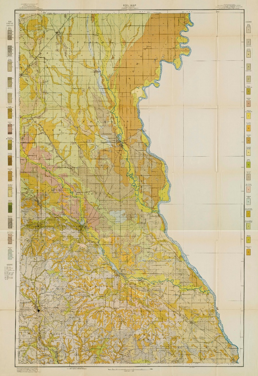 Product # B038-map01