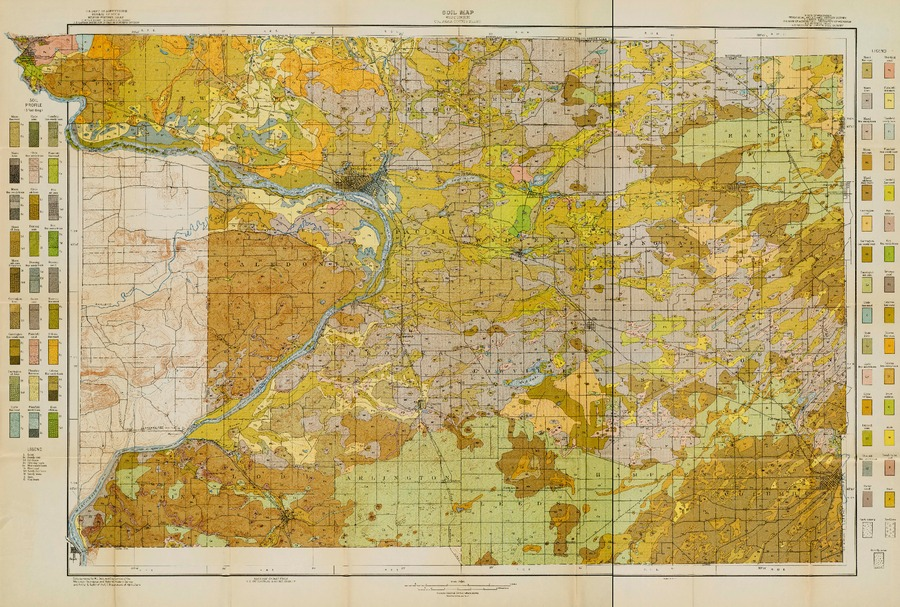 Product # B049-map01