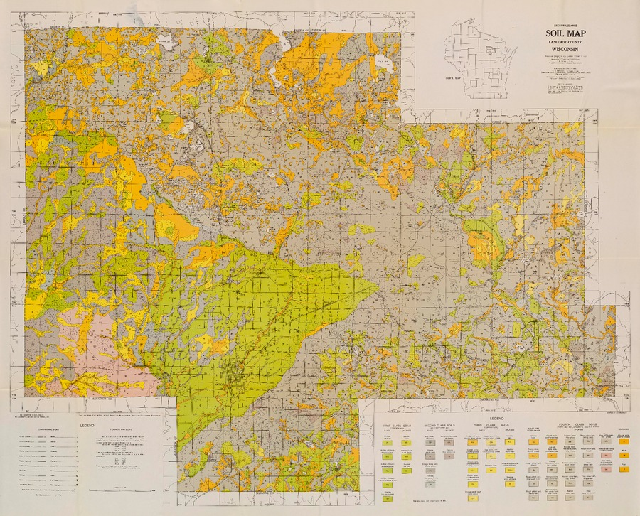 Product # B074-map01