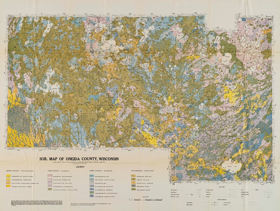 Product # B082-map01