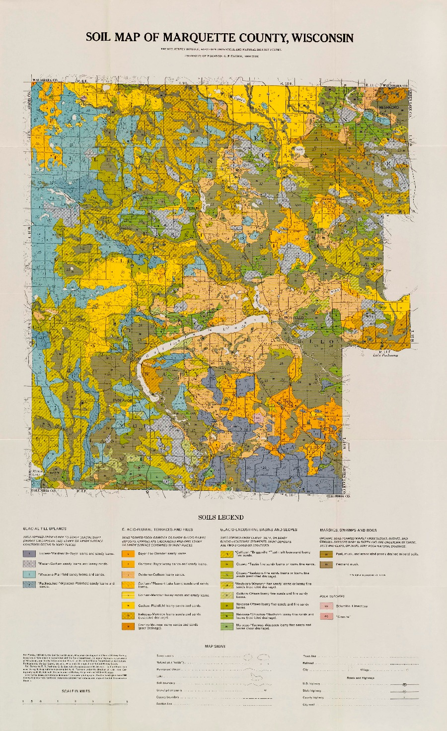 Product # B083-map01