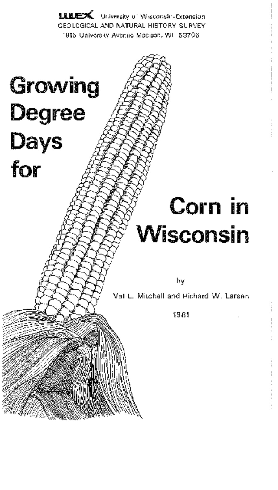 Image Result For Wisconsin Road Map