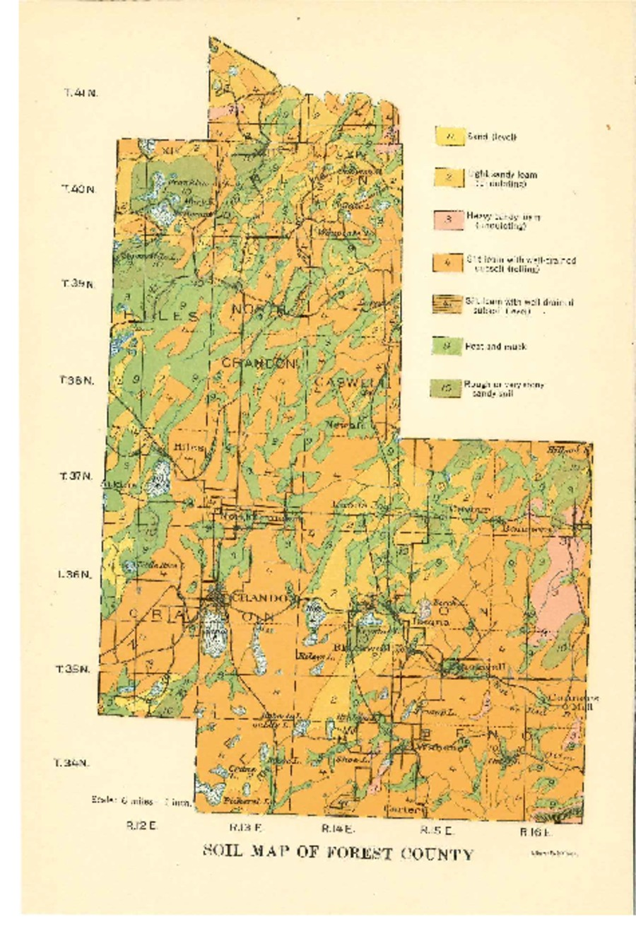 further  together with WIVUCH Maps and Forms as well Wisconsin Geological   Natural History Survey » Soil Maps of likewise List of counties in Wisconsin   Wikipedia in addition  also  in addition Map of counties in wisconsin and travel information   Download free likewise Graphic Parts Of Political Map Scrambled Google Wisconsin Counties further Wisconsin Geological   Natural History Survey » Soil Maps of together with Wisconsin Geological   Natural History Survey » Soil Maps of moreover  besides Milwaukee County  Wisconsin  Map additionally WISCONSIN  State map showing counties  Inset Geological  Britannica moreover map of wisconsin counties – Help You witt Maps together with Map Of And Minnesota Wisconsin Counties – efcopower info. on wisconsin counties map