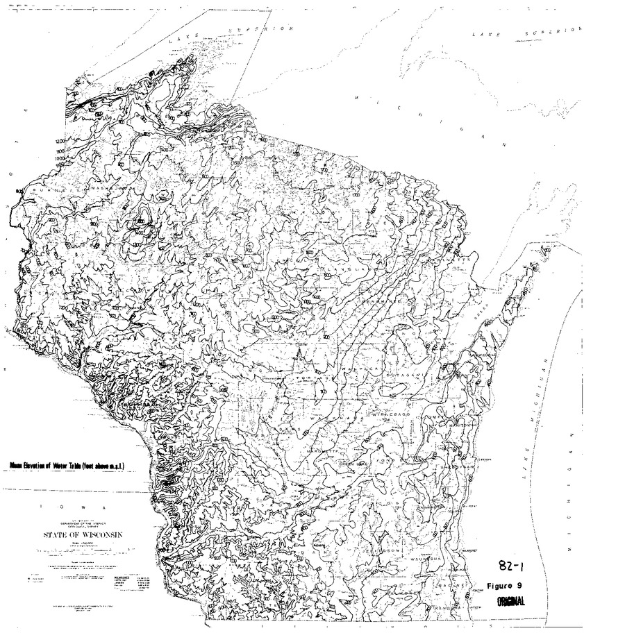Product # WOFR1982-01-map01