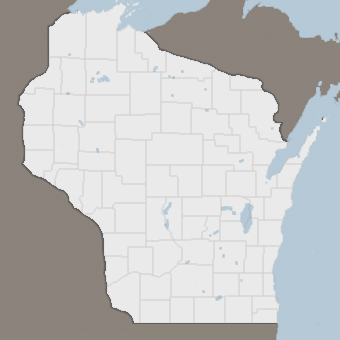 Wisconsin Geological Natural History Survey Products