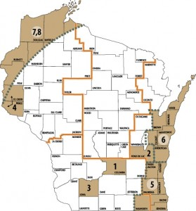 2014_wgnhs-bedrock-projects