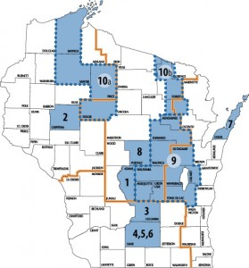 2014_wgnhs-water-projects