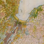 View all soils maps