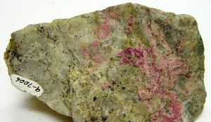 erythrite-andrew-silver