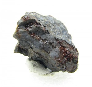 neotocite mineral