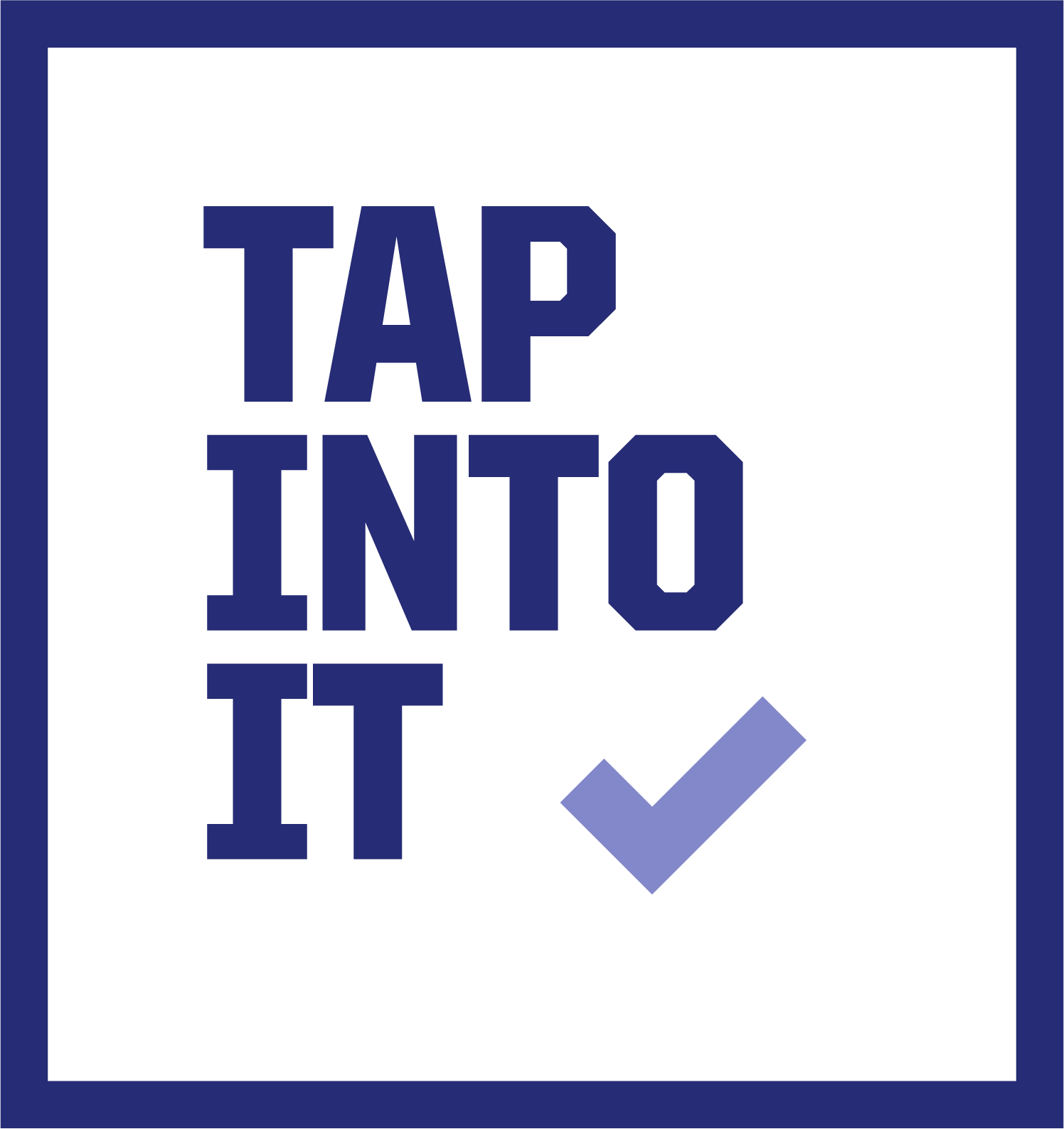 tap-into-it