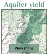 View all aquifer yield maps