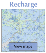 View recharge maps and publications