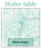 View all water-table maps