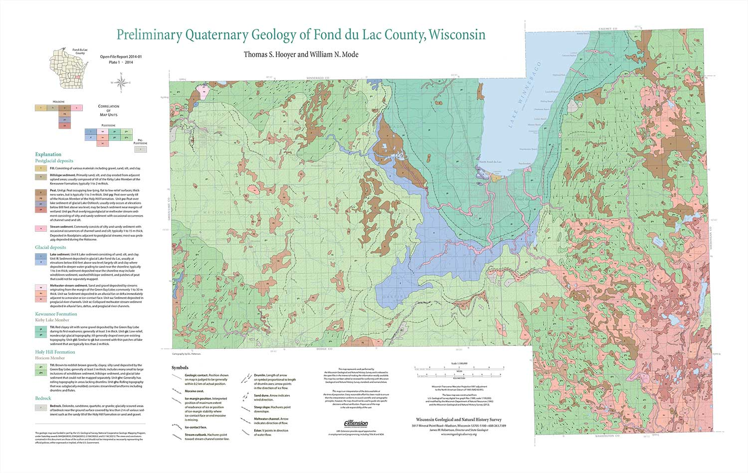Wisconsin Geological & Natural History Survey » New ... on columbia co wi map, rock county wi map, fond du lac county wi map, falls marinette county wi map, dunn county snowmobile map, fond du lac, kenosha county, dane county, door county wi map, rock county, vernon county, la crosse, racine county, florence county wi map, town of dunn wi map, door county, city of racine wi map, iron ridge map, monroe county, wisconsin map, marinette county, jefferson county wi map, columbia county, milwaukee county, washington county, dane county wi map, menominee county wi map, sauk prairie wi map, kewaunee county townships map, south central wi map, jefferson county, columbia county wi map, washington county wi map, grant county, green lake wi map, waukesha county, beaver dam,