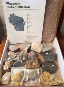 ES046-wisconsin-rocks-minerals-kit