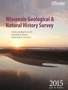 WGNHS_year-in-review_2015-1
